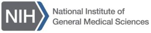 NIH National Institute of General Medical Sciences logo