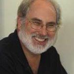 Bacteriology professor and Biotechnology Training Program trainer Richard Gourse