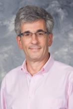 Photo of Professor Samuel Gellman, BTP Trainer