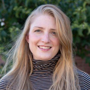 Image of Liz Appelt