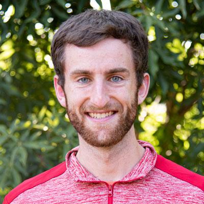 Image of Josh Dietrich