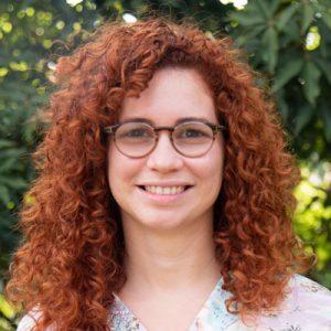 Image of Natalia Rosario-Meléndez