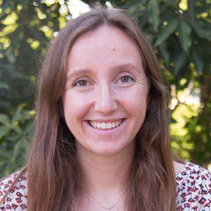 Image of Isabella Whitworth